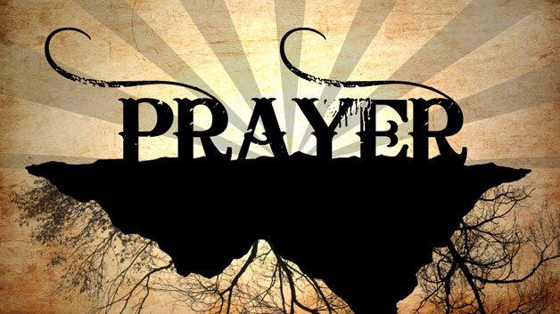 24hourprayer