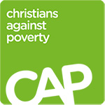Christians Against Poverty