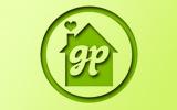 Green Pastures Housing