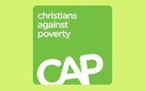 Christian's Against Poverty Southport