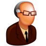 Old-Boss-icon