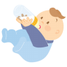 baby-drinking-icon